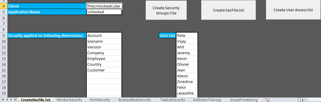 Planning_Security_Tool_4