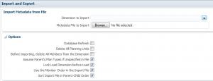 7_3_Import_Process