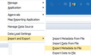 7_8_Export