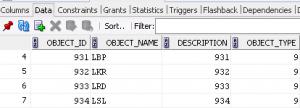 14_4_Object