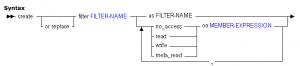 15_1_Filter_Doc1