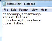15_3_FilterList