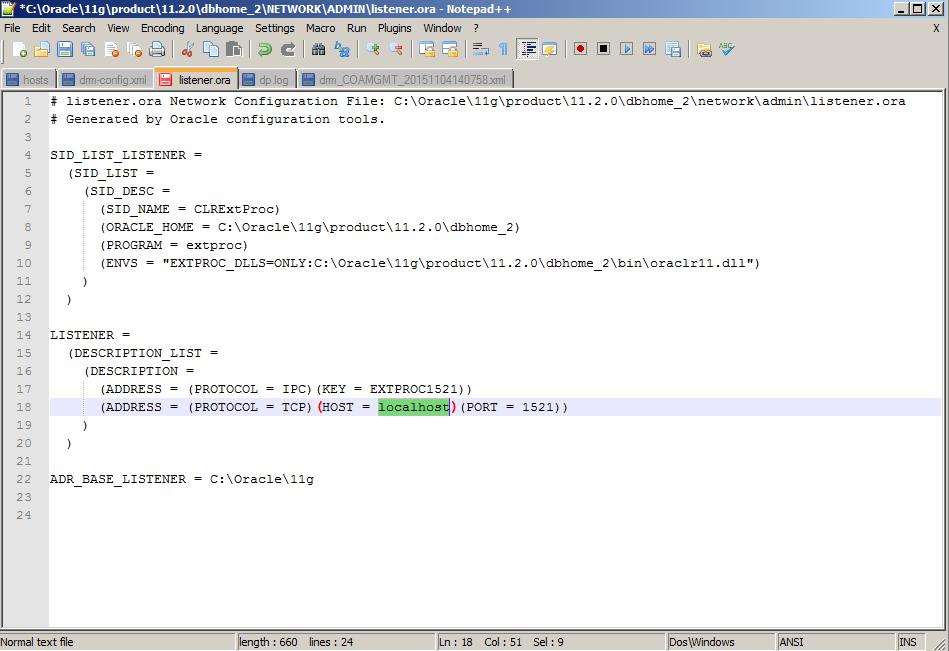 DRM_error5