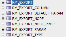 20_3_Export_Tables