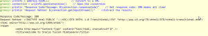 24_3_XML