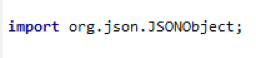 26_2_JSON_Library