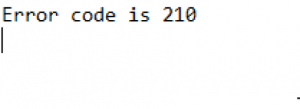 28_3_Error