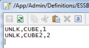29_1_File