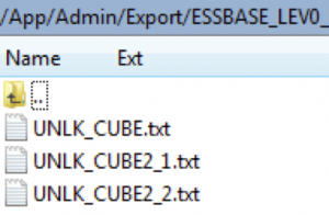 29_3_Exports